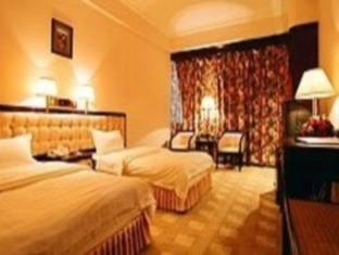 Yunnan Kingworld International Hotel - Room type photo