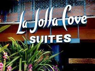 La Jolla Cove Suites Hotel