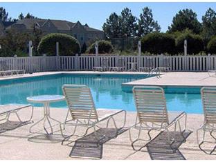 Legends Golf Resort Myrtle Beach (SC) - Swimming Pool