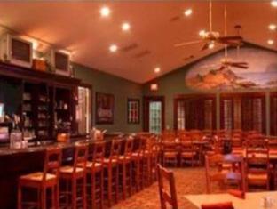 Legends Golf Resort Myrtle Beach (SC) - Lounge