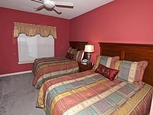 Legends Golf Resort Myrtle Beach (SC) - Guest Room