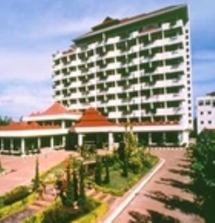 nongkhai grand hotel