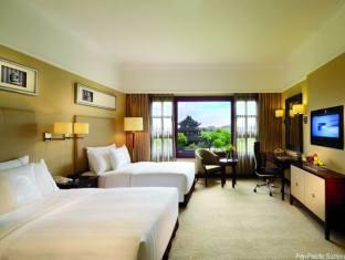 Pan Pacific Suzhou Hotel - Room type photo
