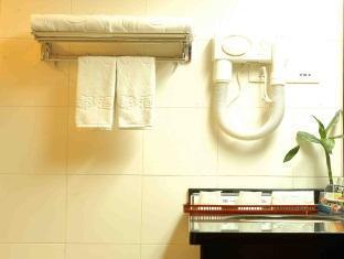 Rundu Hotel - More photos