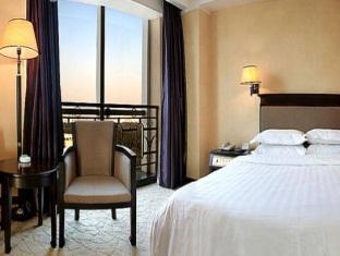 Rundu Hotel - Room type photo