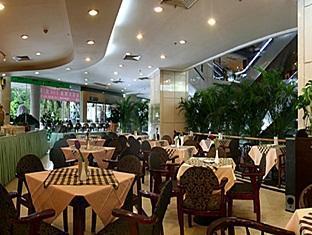 Senwa Hotel - More photos