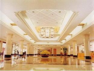 Silver Lake Resort Hotel - More photos