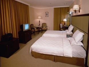 Sun Island Holiday Hotel - Room type photo