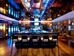 GTower Hotel Kuala Lumpur - Bridge Bar