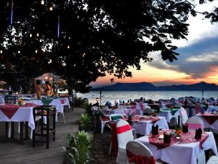 Sunset Village Beach Resort Pattaya - Banquet & Function