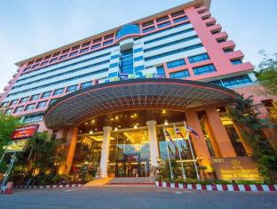 Photo of Town in Town Hotel Bangkok