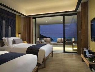 Intercontinental Sanya Resort - Room type photo