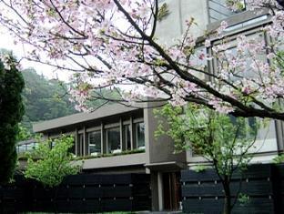 Landis Resort Yangmingshan - More photos