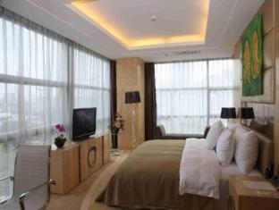 Beijing Guangming Hotel - More photos