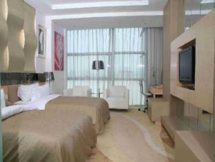 Beijing Guangming Hotel - Room type photo