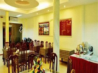 Hanoi Fortune Hotel - More photos