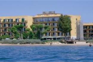 Prestige Coral Platja Elit Hotel