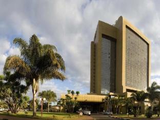 彩虹大厦酒店和会议中心