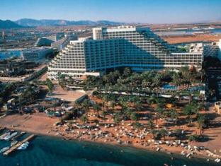 איך נראה מלון ישרוטל רויאל ביץ אילת?