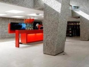 Quality 33 Hotel Oslo - Interior