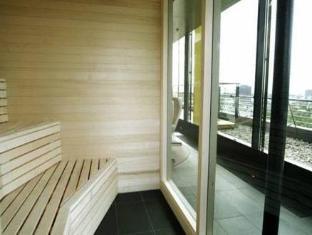 Quality 33 Hotel Oslo - Spa