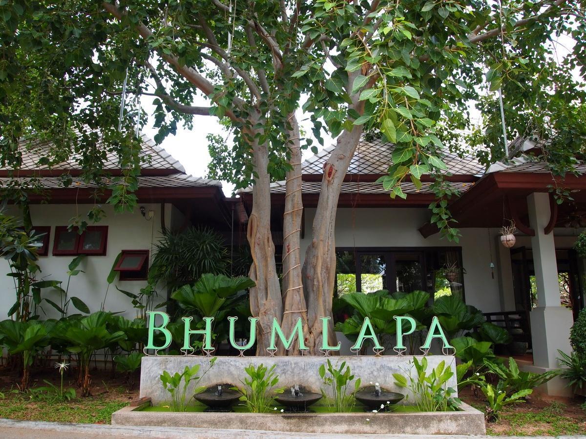Hotell Bhumlapa Garden Resort i , Samui. Klicka för att läsa mer och skicka bokningsförfrågan