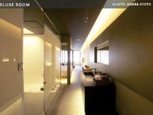hotel Hotel Kanra Kyoto