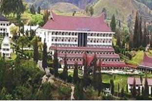 Niagara Hotel - Hotels and Accommodation in Indonesia, Asia