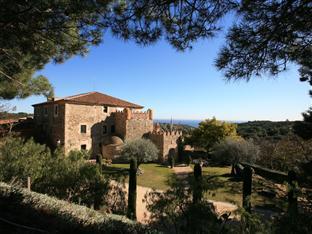 Hotel in ➦ Sant Vicenc De Montalt ➦ accepts PayPal
