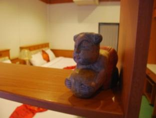 Dream Team Beach Resort Koh Lanta (Krabi) - Family Suite