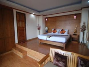 Dream Team Beach Resort Koh Lanta (Krabi) - Premium Suite
