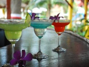 Dream Team Beach Resort Koh Lanta (Krabi) - Drink
