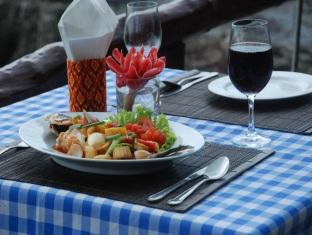 Dream Team Beach Resort Koh Lanta (Krabi) - Food