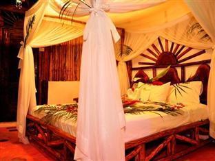 Green Tulum Hotel Tulum - Standard Room