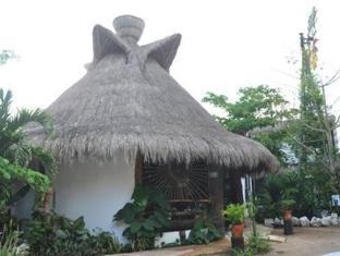 Green Tulum Hotel Tulum - Exterior