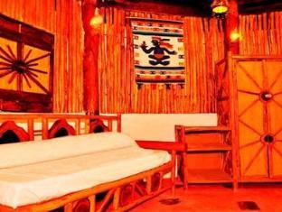 Green Tulum Hotel Tulum - Guest Room