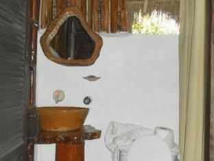 Green Tulum Hotel Tulum - Bathroom