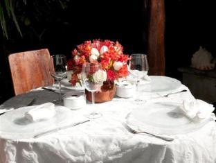 Green Tulum Hotel Tulum - Weddings