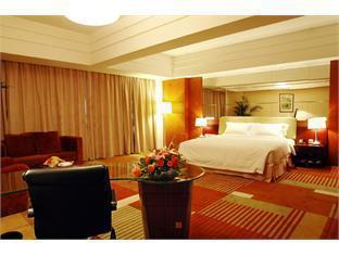 Best Western YueYang Maple Hotel - Room type photo
