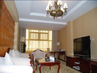Best Western Xuzhou Friendship Hotel - Room type photo