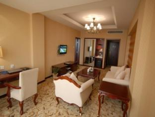 Best Western Xuzhou Friendship Hotel - More photos