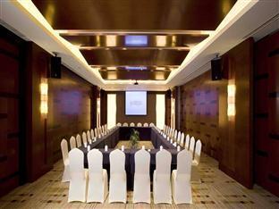 Binhai Grand Hotel - More photos