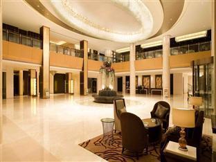 Binhai Grand Hotel - Hotel facilities