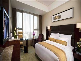 Binhai Grand Hotel - Room type photo