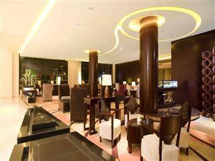 Binhai Grand Hotel - Sports and Recreation