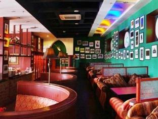 Bremen Hotel Harbin Harbin - Pub/Lounge