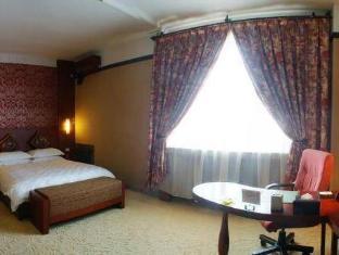 Bremen Hotel Harbin Harbin - Chambre
