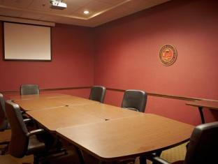 Country Inn & Suites By Carlson Grand Rapids East MI Grand Rapids (MI) - Meeting Room