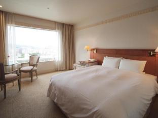 hotel Best Western Premier Hotel Nagasaki