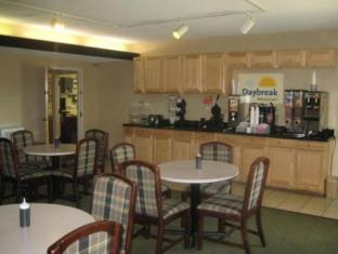 Days Inn Easley West Of Greenville Clemson Area Easley (SC) - Coffee Shop/Cafe